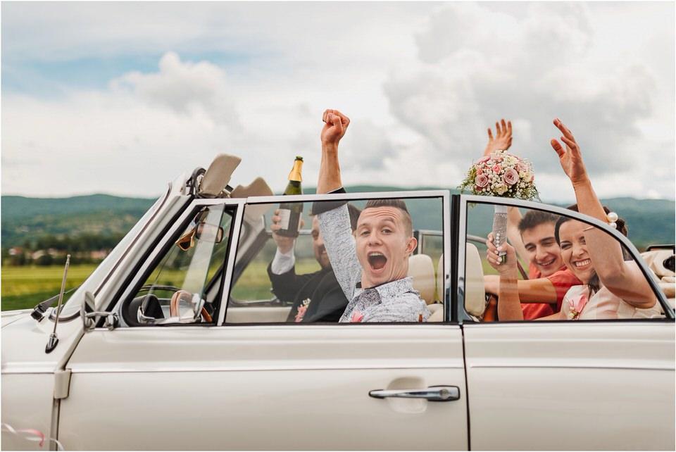wedding slovenia dular kostanjek poroka porocni fotograf fotografiranje slovenia engagement rustic wedding romantic rustikalna poroka porocim se sentjernej 030.jpg
