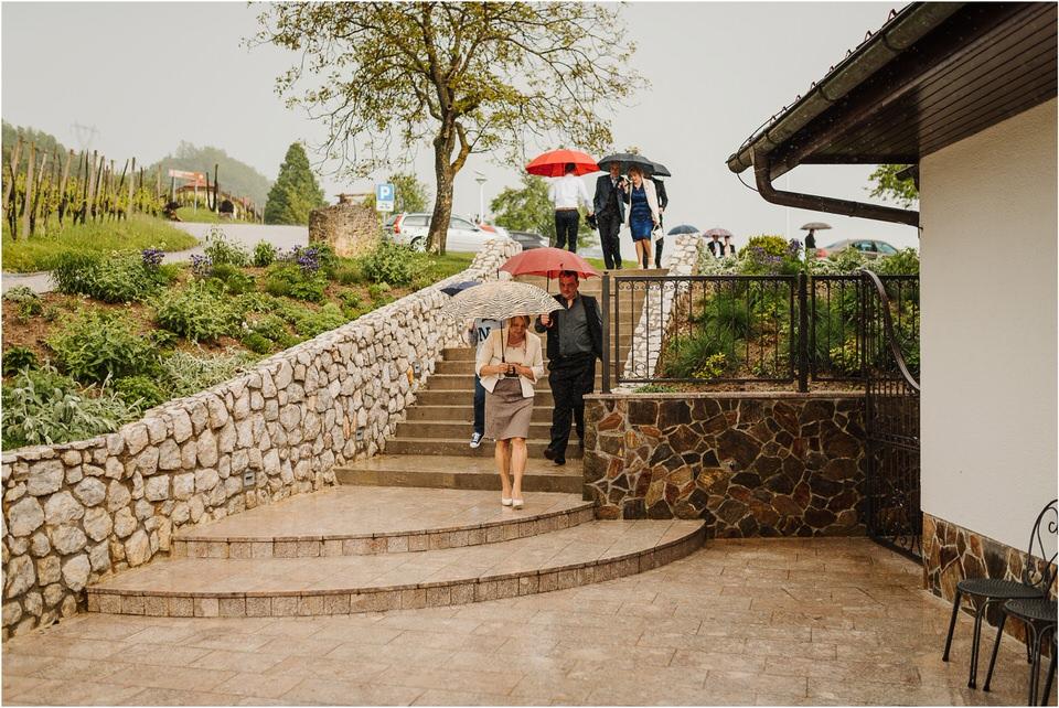 wedding slovenia dular kostanjek poroka porocni fotograf fotografiranje slovenia engagement rustic wedding romantic rustikalna poroka porocim se sentjernej 033.jpg