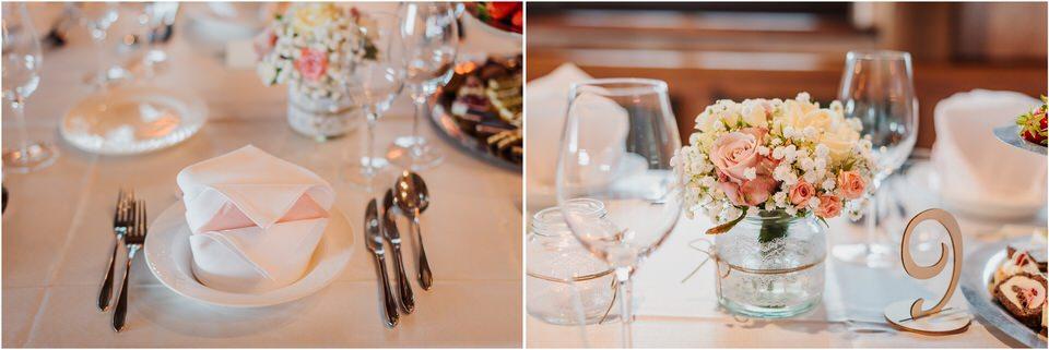 wedding slovenia dular kostanjek poroka porocni fotograf fotografiranje slovenia engagement rustic wedding romantic rustikalna poroka porocim se sentjernej 037.jpg