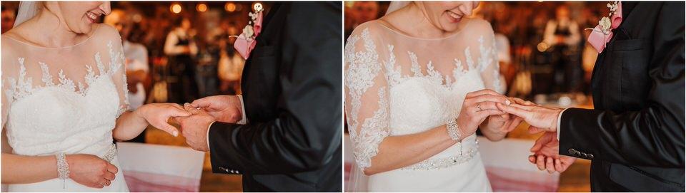wedding slovenia dular kostanjek poroka porocni fotograf fotografiranje slovenia engagement rustic wedding romantic rustikalna poroka porocim se sentjernej 041.jpg