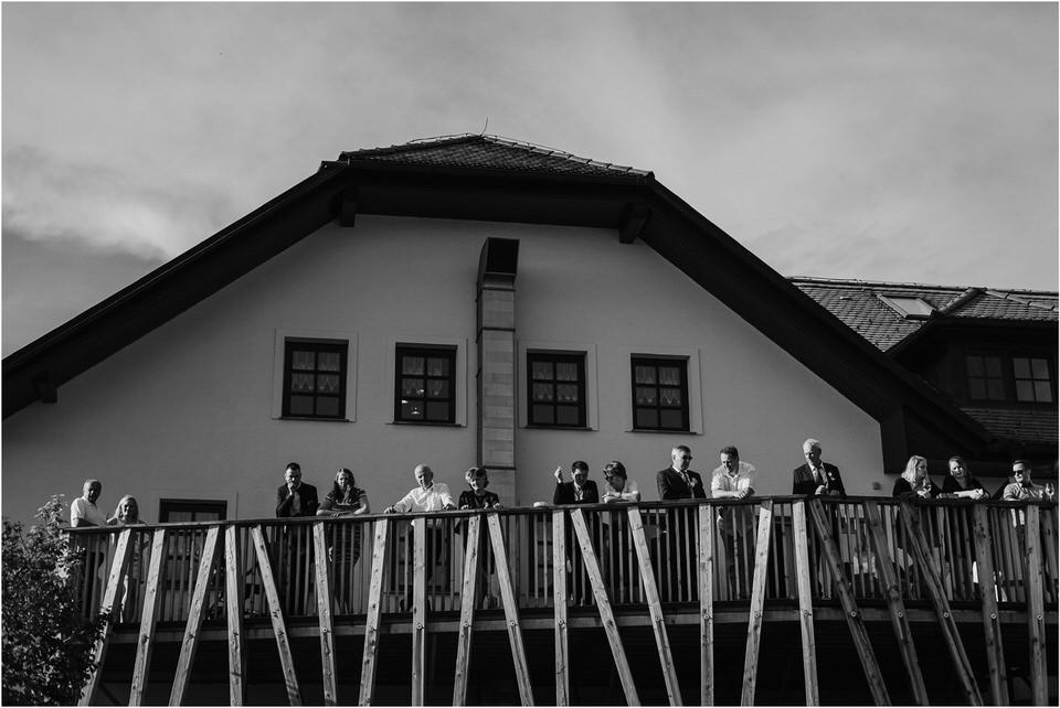 wedding slovenia dular kostanjek poroka porocni fotograf fotografiranje slovenia engagement rustic wedding romantic rustikalna poroka porocim se sentjernej 044.jpg
