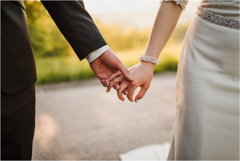 wedding slovenia dular kostanjek poroka porocni fotograf fotografiranje slovenia engagement rustic wedding romantic rustikalna poroka porocim se sentjernej 051.jpg