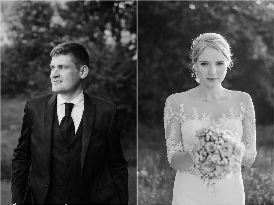 wedding slovenia dular kostanjek poroka porocni fotograf fotografiranje slovenia engagement rustic wedding romantic rustikalna poroka porocim se sentjernej 053.jpg