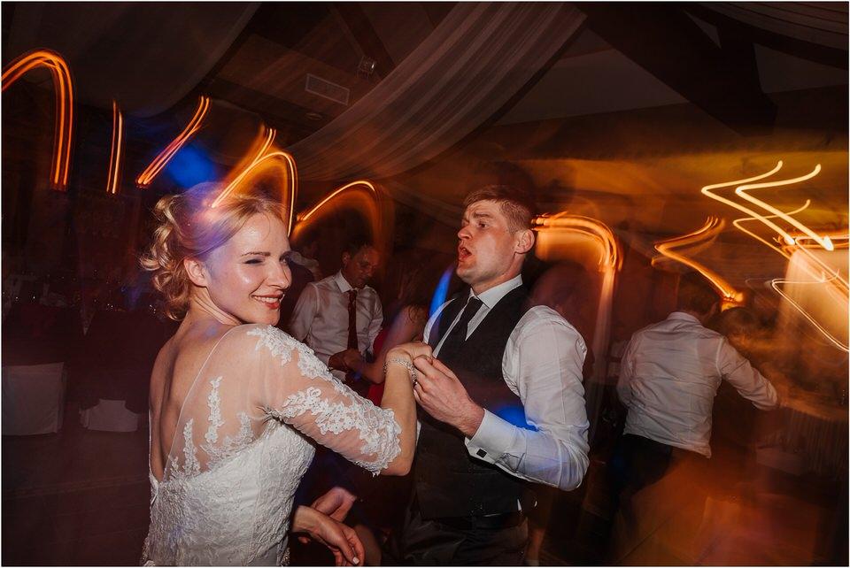 wedding slovenia dular kostanjek poroka porocni fotograf fotografiranje slovenia engagement rustic wedding romantic rustikalna poroka porocim se sentjernej 069.jpg