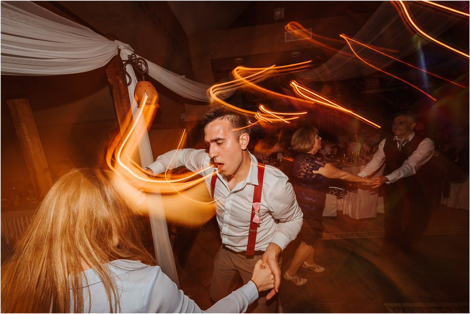wedding slovenia dular kostanjek poroka porocni fotograf fotografiranje slovenia engagement rustic wedding romantic rustikalna poroka porocim se sentjernej 071.jpg