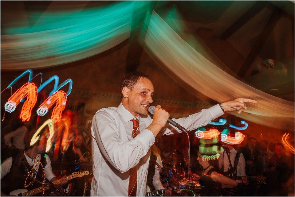 wedding slovenia dular kostanjek poroka porocni fotograf fotografiranje slovenia engagement rustic wedding romantic rustikalna poroka porocim se sentjernej 072.jpg