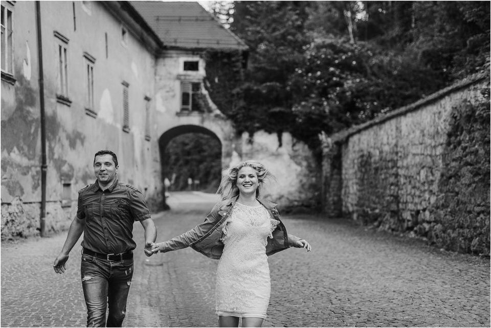 kamnik podpesko jezero bistra gorenjska kranjska gora wedding poroka zaroka zarocno fotografiranje porocni fotograf wedding photographer elopement green organic rustic wedding slovenia slovenija nika grega 0030.jpg