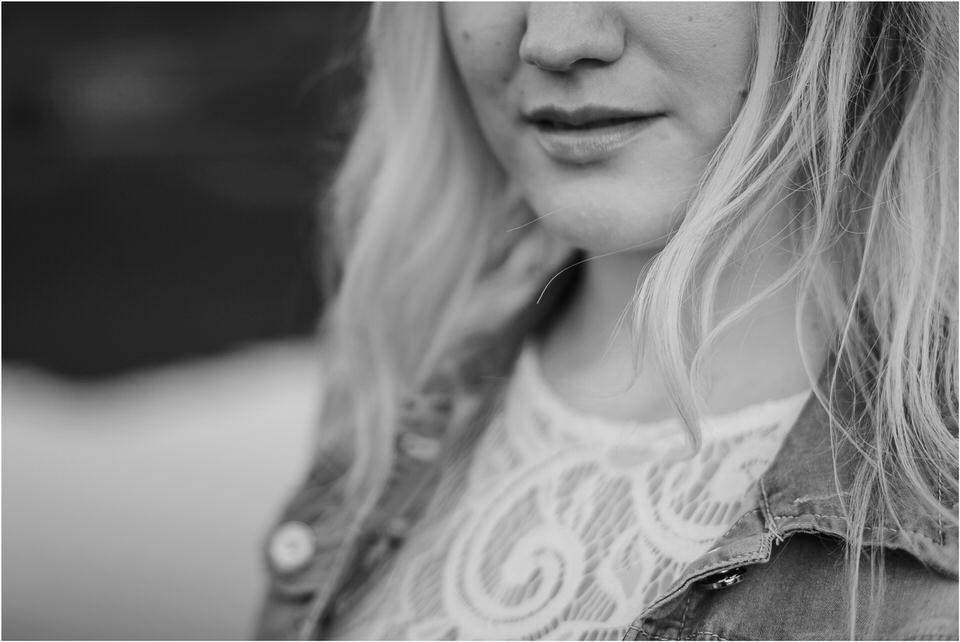 kamnik podpesko jezero bistra gorenjska kranjska gora wedding poroka zaroka zarocno fotografiranje porocni fotograf wedding photographer elopement green organic rustic wedding slovenia slovenija nika grega 0037.jpg