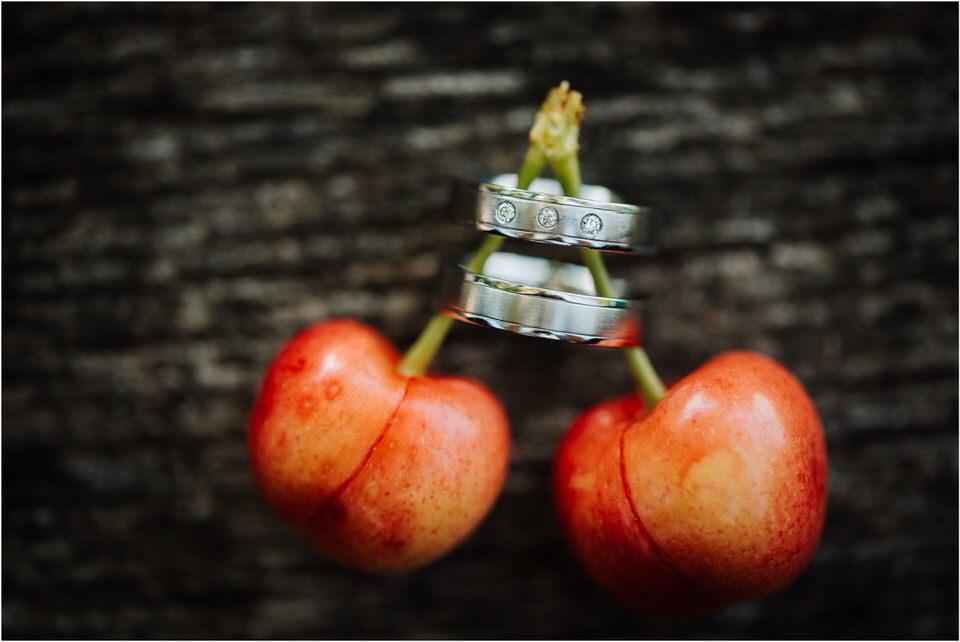 poroka vinski dvor deu maj spomlad porocni fotograf fotografiranje rustika romantika nika grega narava organska poroka zaroka slovenija 0009.jpg