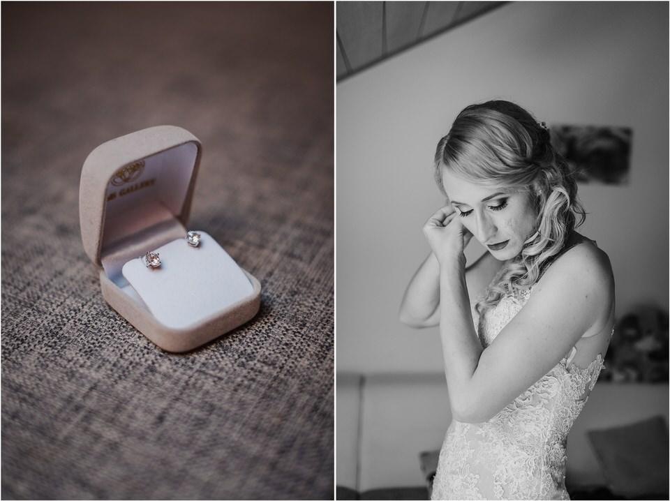 poroka vinski dvor deu maj spomlad porocni fotograf fotografiranje rustika romantika nika grega narava organska poroka zaroka slovenija 0019.jpg