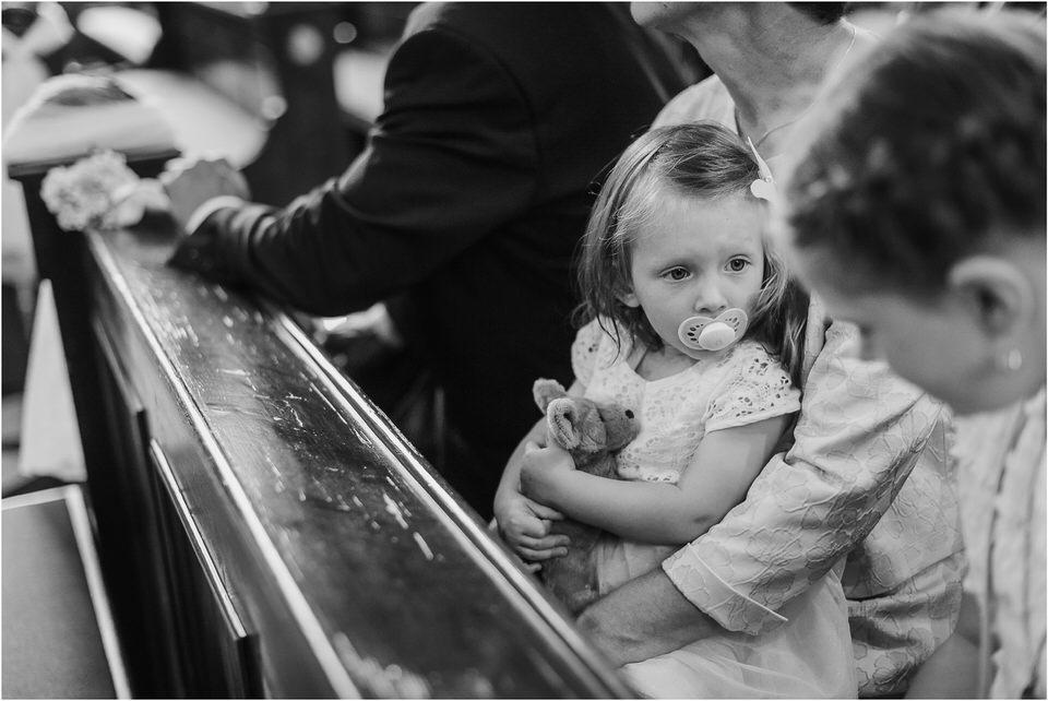 poroka vinski dvor deu maj spomlad porocni fotograf fotografiranje rustika romantika nika grega narava organska poroka zaroka slovenija 0029.jpg
