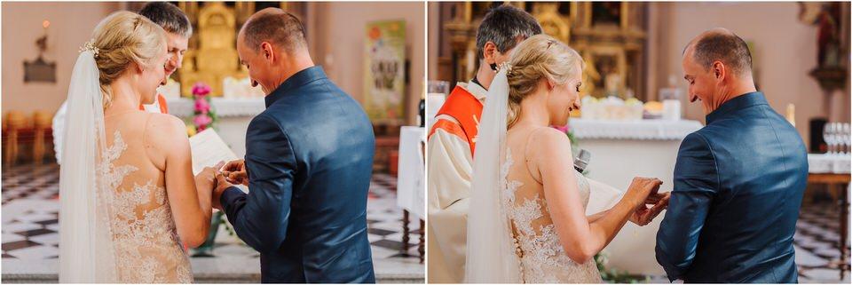 poroka vinski dvor deu maj spomlad porocni fotograf fotografiranje rustika romantika nika grega narava organska poroka zaroka slovenija 0033.jpg
