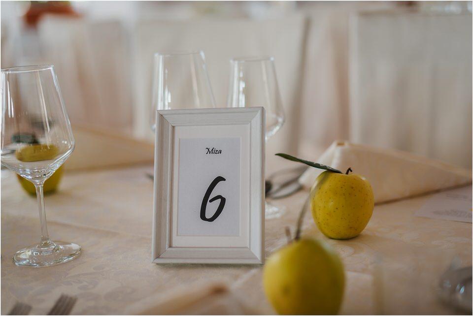 poroka vinski dvor deu maj spomlad porocni fotograf fotografiranje rustika romantika nika grega narava organska poroka zaroka slovenija 0040.jpg