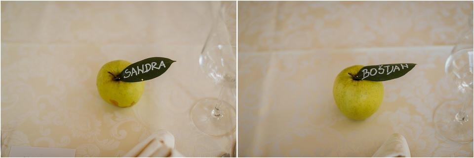 poroka vinski dvor deu maj spomlad porocni fotograf fotografiranje rustika romantika nika grega narava organska poroka zaroka slovenija 0042.jpg