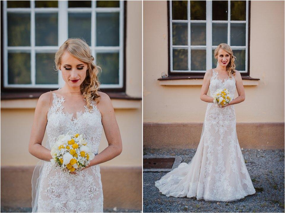 poroka vinski dvor deu maj spomlad porocni fotograf fotografiranje rustika romantika nika grega narava organska poroka zaroka slovenija 0050.jpg