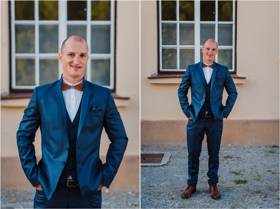 poroka vinski dvor deu maj spomlad porocni fotograf fotografiranje rustika romantika nika grega narava organska poroka zaroka slovenija 0052.jpg