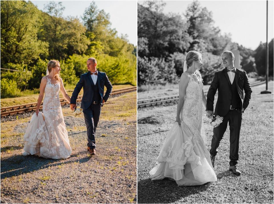 poroka vinski dvor deu maj spomlad porocni fotograf fotografiranje rustika romantika nika grega narava organska poroka zaroka slovenija 0060.jpg