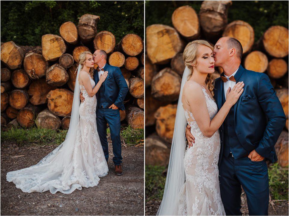 poroka vinski dvor deu maj spomlad porocni fotograf fotografiranje rustika romantika nika grega narava organska poroka zaroka slovenija 0062.jpg