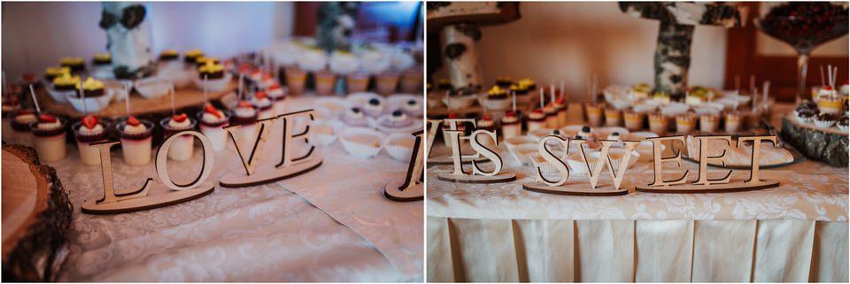 poroka vinski dvor deu maj spomlad porocni fotograf fotografiranje rustika romantika nika grega narava organska poroka zaroka slovenija 0069.jpg