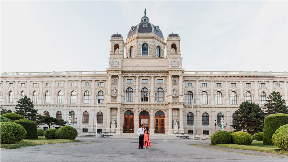 austria vienna wien wedding photographer schoenbrunn palace destination photography old city centre architecture elegant engagement session she said yes 0005.jpg
