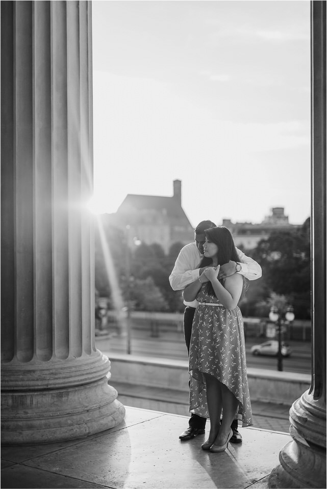 austria vienna wien wedding photographer schoenbrunn palace destination photography old city centre architecture elegant engagement session she said yes 0019.jpg