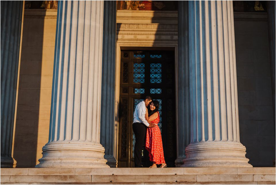 austria vienna wien wedding photographer schoenbrunn palace destination photography old city centre architecture elegant engagement session she said yes 0022.jpg