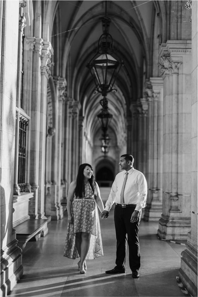 austria vienna wien wedding photographer schoenbrunn palace destination photography old city centre architecture elegant engagement session she said yes 0025.jpg