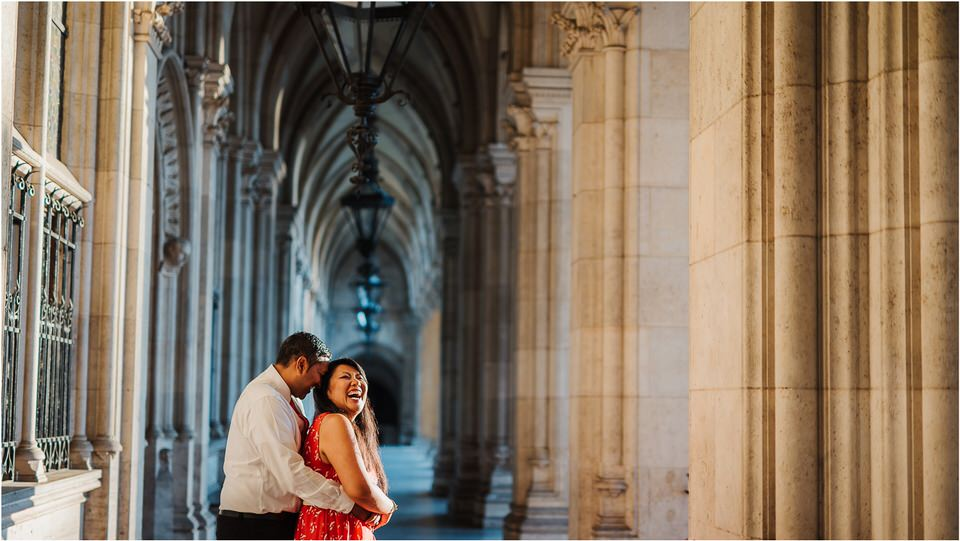 austria vienna wien wedding photographer schoenbrunn palace destination photography old city centre architecture elegant engagement session she said yes 0029.jpg