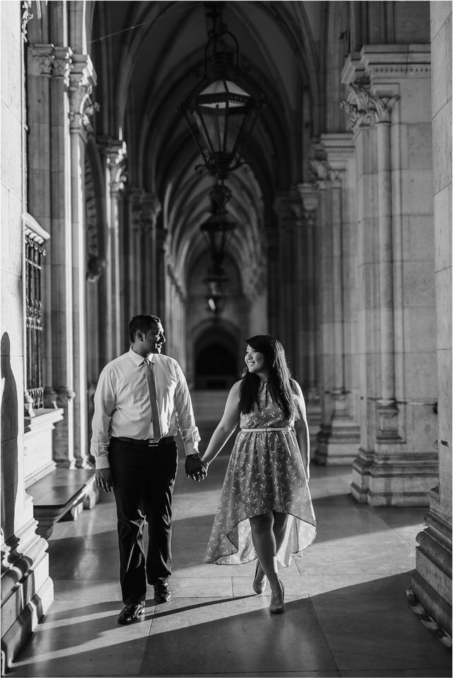austria vienna wien wedding photographer schoenbrunn palace destination photography old city centre architecture elegant engagement session she said yes 0031.jpg