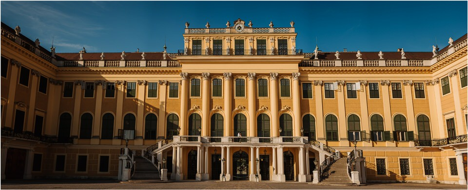 austria vienna wien wedding photographer schoenbrunn palace destination photography old city centre architecture elegant engagement session she said yes 0038.jpg
