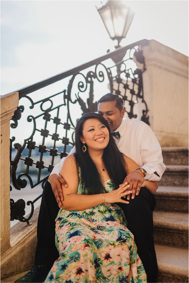 austria vienna wien wedding photographer schoenbrunn palace destination photography old city centre architecture elegant engagement session she said yes 0044.jpg