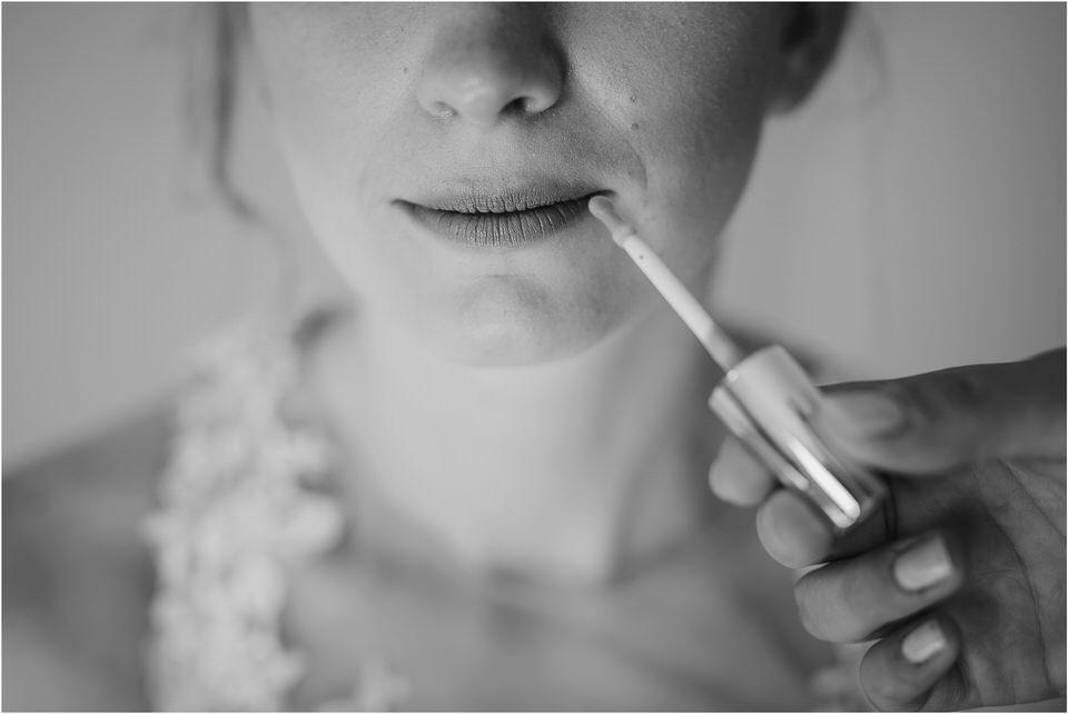 poroka gorenjska wedding slovenia photographer destionation kranj kamnik kamniska bistrica repnik penzion fotografiranje fotograf sanjska obleka 0009.jpg