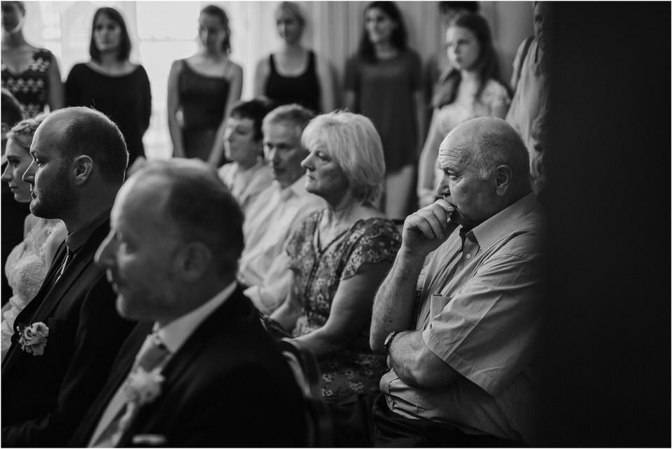 poroka gorenjska wedding slovenia photographer destionation kranj kamnik kamniska bistrica repnik penzion fotografiranje fotograf sanjska obleka 0017.jpg