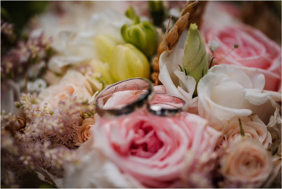 poroka gorenjska wedding slovenia photographer destionation kranj kamnik kamniska bistrica repnik penzion fotografiranje fotograf sanjska obleka 0030.jpg