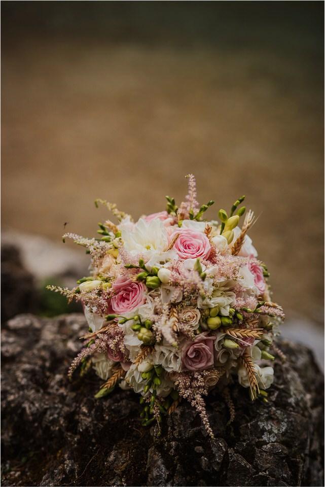 poroka gorenjska wedding slovenia photographer destionation kranj kamnik kamniska bistrica repnik penzion fotografiranje fotograf sanjska obleka 0035.jpg