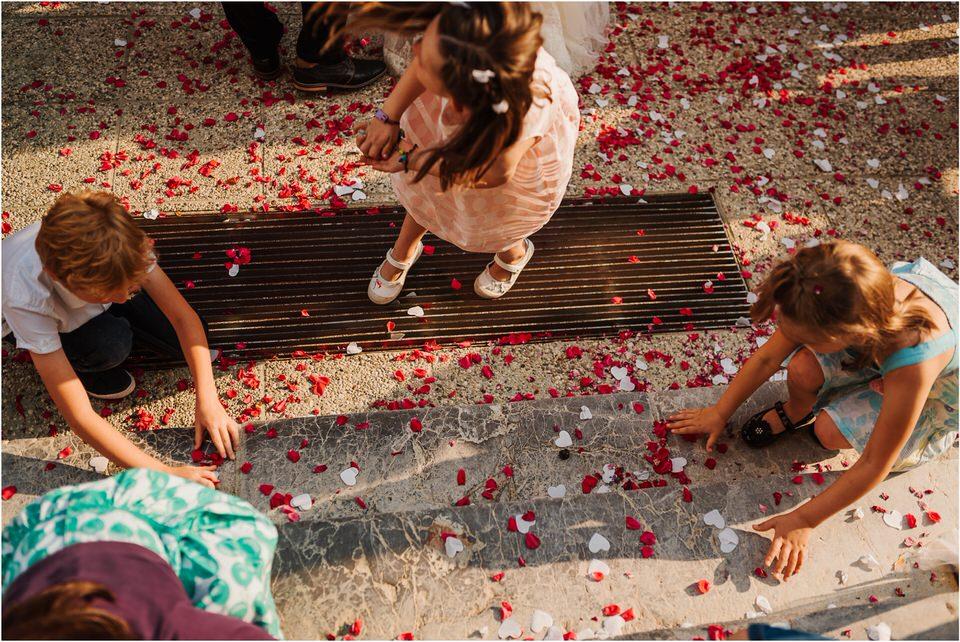 poroka gorenjska wedding slovenia photographer destionation kranj kamnik kamniska bistrica repnik penzion fotografiranje fotograf sanjska obleka 0061.jpg