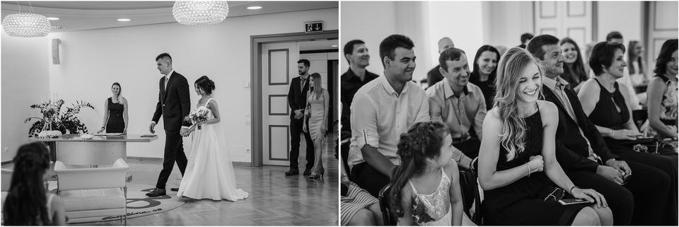 austria wedding photographer elegant boho wedding intimate slovenia klagenfurt woerthersee hochzeit nika grega jimmy choo stadthaus 0004.jpg