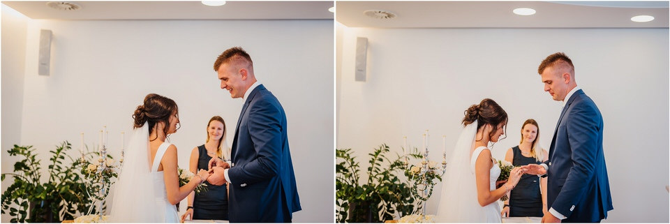 austria wedding photographer elegant boho wedding intimate slovenia klagenfurt woerthersee hochzeit nika grega jimmy choo stadthaus 0006.jpg
