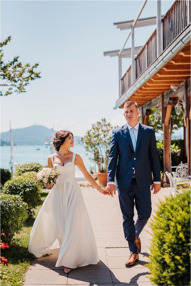 austria wedding photographer elegant boho wedding intimate slovenia klagenfurt woerthersee hochzeit nika grega jimmy choo stadthaus 0010.jpg