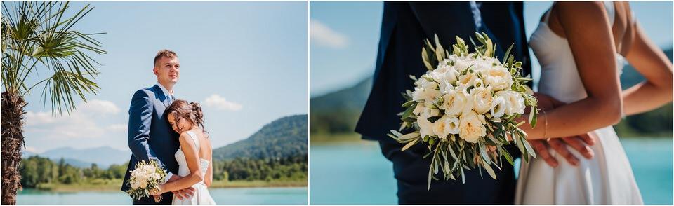 austria wedding photographer elegant boho wedding intimate slovenia klagenfurt woerthersee hochzeit nika grega jimmy choo stadthaus 0011.jpg