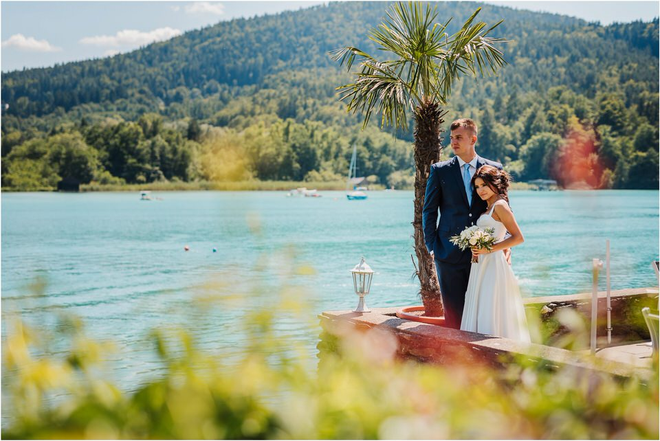 austria wedding photographer elegant boho wedding intimate slovenia klagenfurt woerthersee hochzeit nika grega jimmy choo stadthaus 0012.jpg
