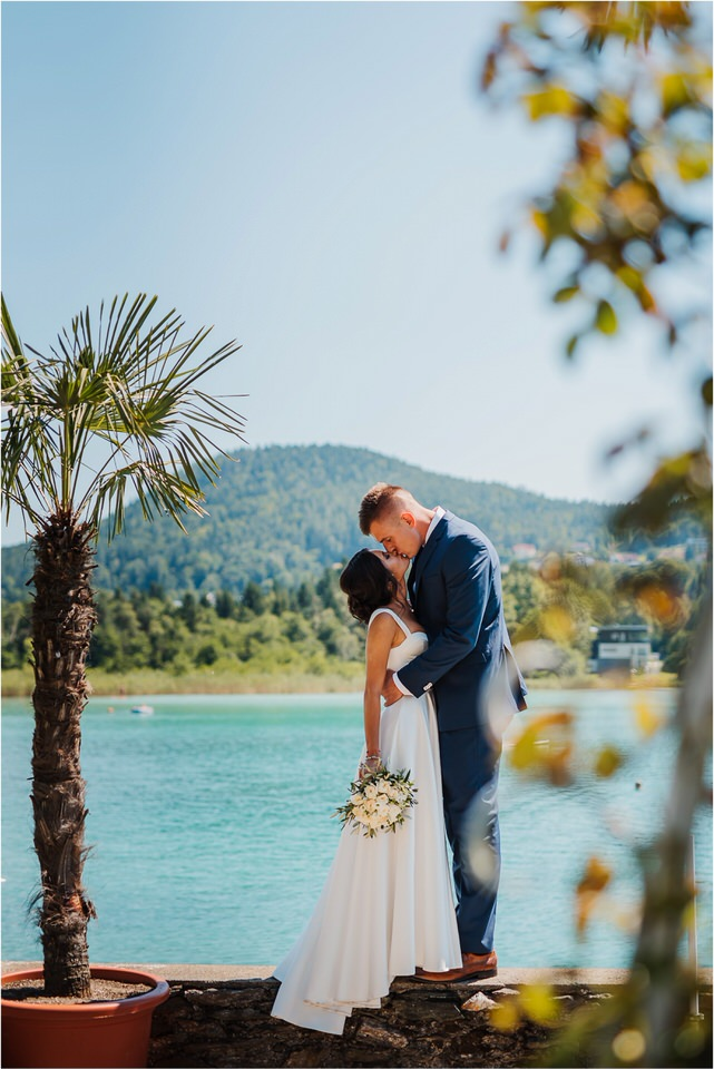 austria wedding photographer elegant boho wedding intimate slovenia klagenfurt woerthersee hochzeit nika grega jimmy choo stadthaus 0013.jpg