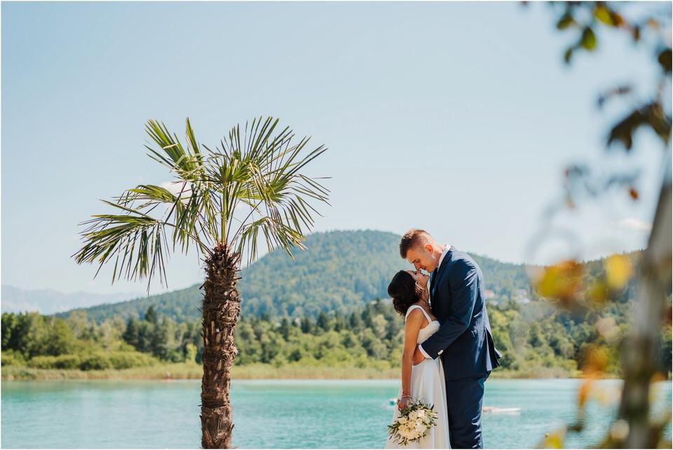 austria wedding photographer elegant boho wedding intimate slovenia klagenfurt woerthersee hochzeit nika grega jimmy choo stadthaus 0015.jpg