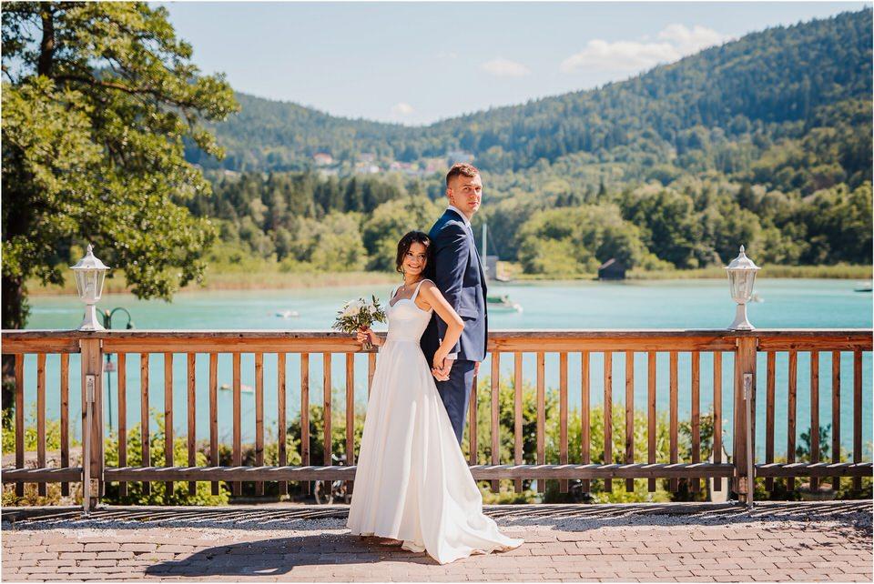 austria wedding photographer elegant boho wedding intimate slovenia klagenfurt woerthersee hochzeit nika grega jimmy choo stadthaus 0018.jpg