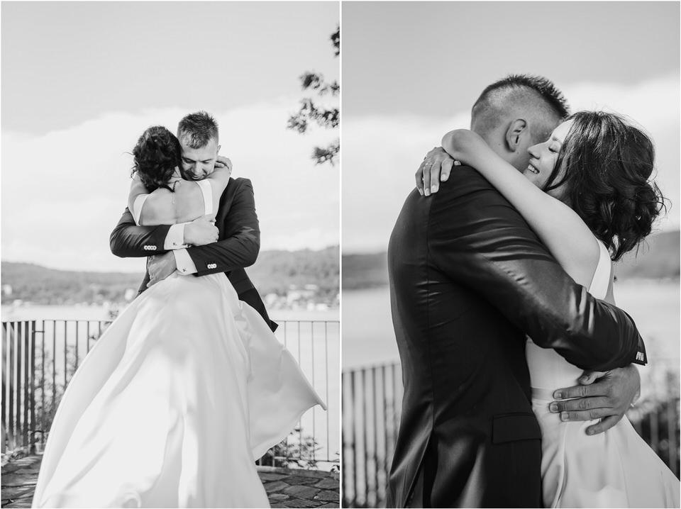 austria wedding photographer elegant boho wedding intimate slovenia klagenfurt woerthersee hochzeit nika grega jimmy choo stadthaus 0019.jpg