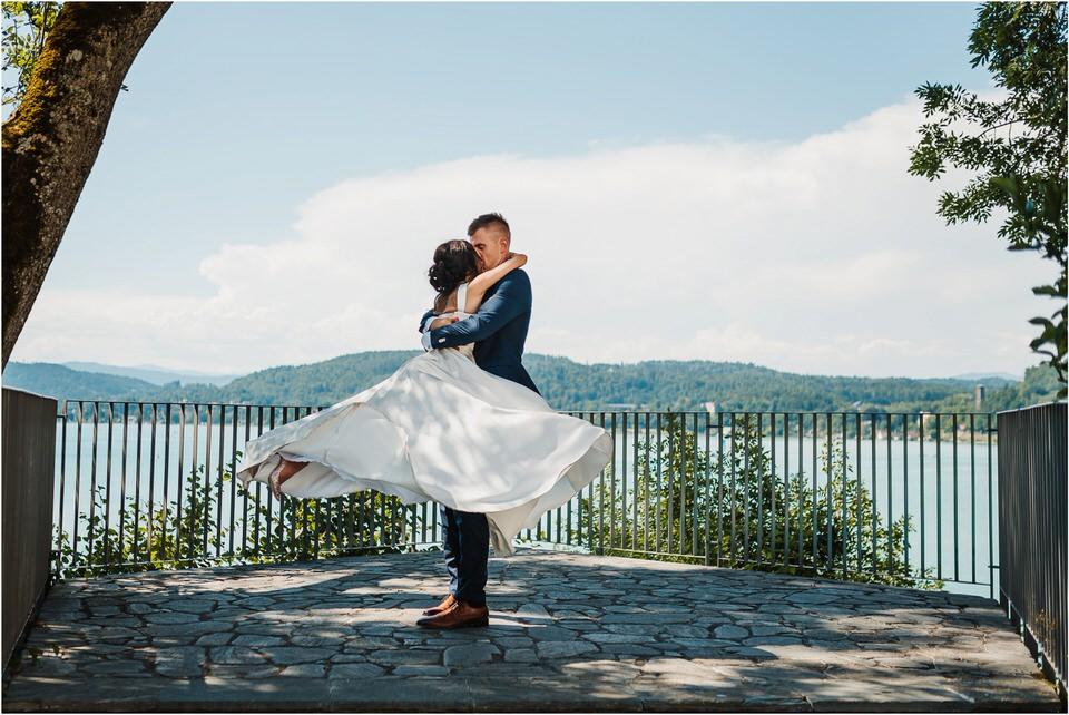 austria wedding photographer elegant boho wedding intimate slovenia klagenfurt woerthersee hochzeit nika grega jimmy choo stadthaus 0020.jpg