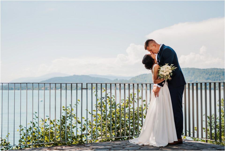 austria wedding photographer elegant boho wedding intimate slovenia klagenfurt woerthersee hochzeit nika grega jimmy choo stadthaus 0021.jpg