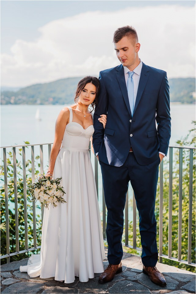 austria wedding photographer elegant boho wedding intimate slovenia klagenfurt woerthersee hochzeit nika grega jimmy choo stadthaus 0022.jpg
