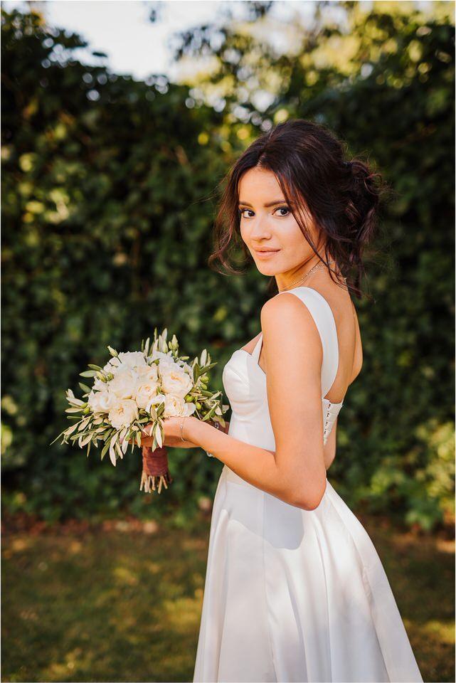 austria wedding photographer elegant boho wedding intimate slovenia klagenfurt woerthersee hochzeit nika grega jimmy choo stadthaus 0023.jpg