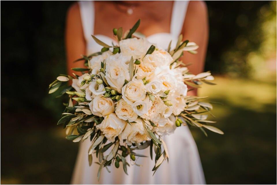 austria wedding photographer elegant boho wedding intimate slovenia klagenfurt woerthersee hochzeit nika grega jimmy choo stadthaus 0025.jpg